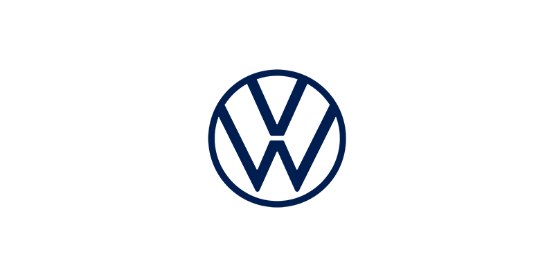Osbourne Purdie - Case Studies - VWUK - Volkswagen logo