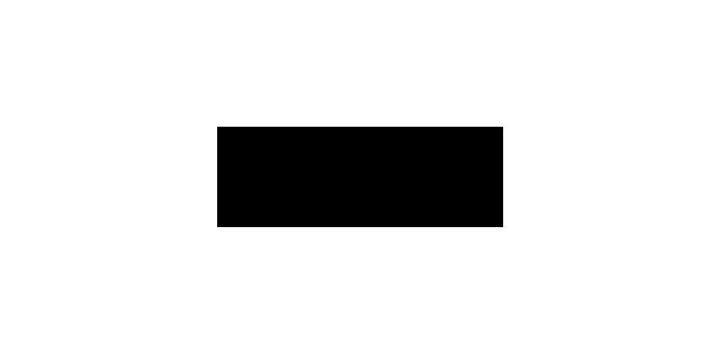 Osbourne Purdie - Case Studies - VWUK - Audi logo